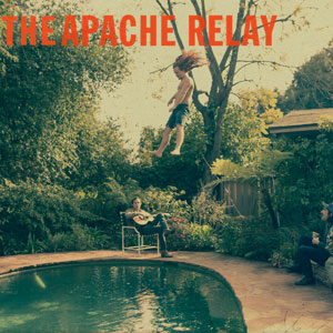 the_apache_relay_cover