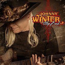 JohnnyWinterStepBack